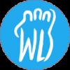 WLS Niestetal - Moodle